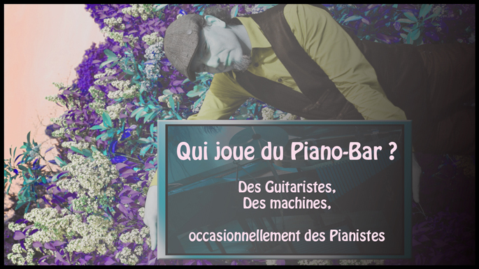 Pianistes-musiciens-Piano-Bar