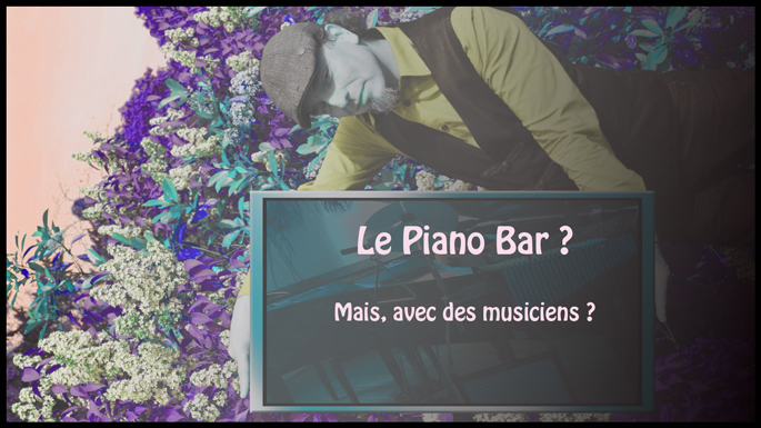 Piano-Bar-Musicien-Jazz